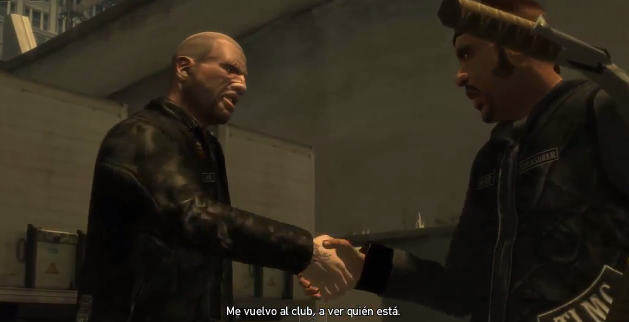 Archivo:D Liberty City Chopers 17.PNG