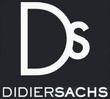 Didier Sachs Logo.png