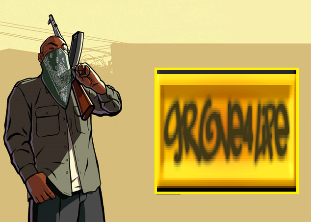 Archivo:Grove4life.png