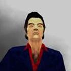 Archivo:Kazuki mini.png