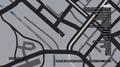 Miniatura de la versión de 18:53 10 feb 2014