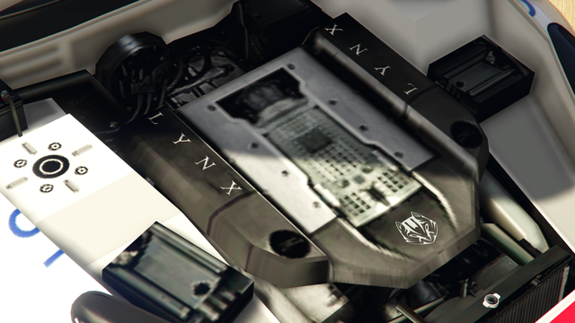 Archivo:Lynx-GTAO-Motor.png