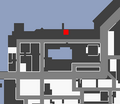 Miniatura de la versión de 17:52 19 ene 2014