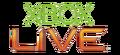 Xbox-live-logo.png