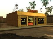 Liquor Mart (El Corona).jpg