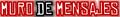 Miniatura de la versión de 00:09 13 feb 2014