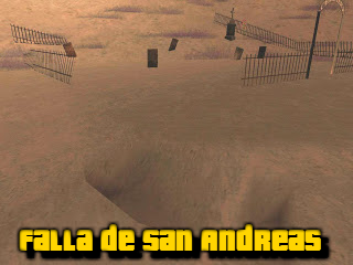 Archivo:Falla de san andreas.png