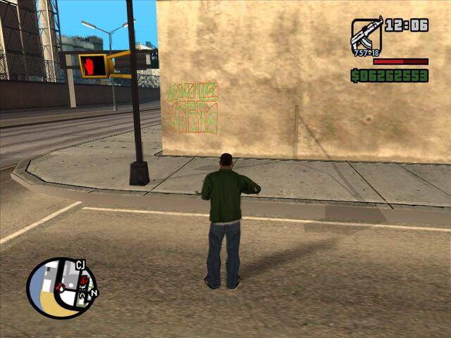 Archivo:Graffiti 30.JPG