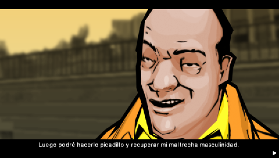 Archivo:Next! 5.png