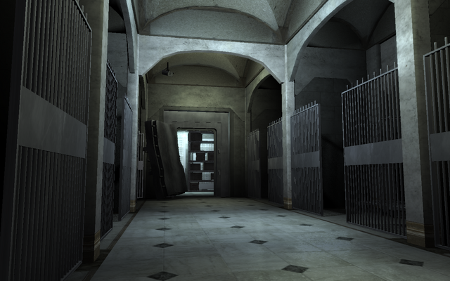 Archivo:Bank of Liberty 03 GTA IV.png