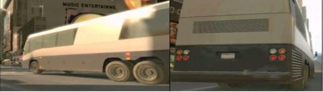 Archivo:Bus Dasbound GTAIV Eliminado.jpg