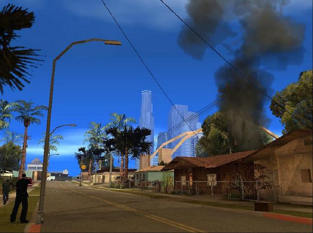 Archivo:Downtown visto desde Ganton.png