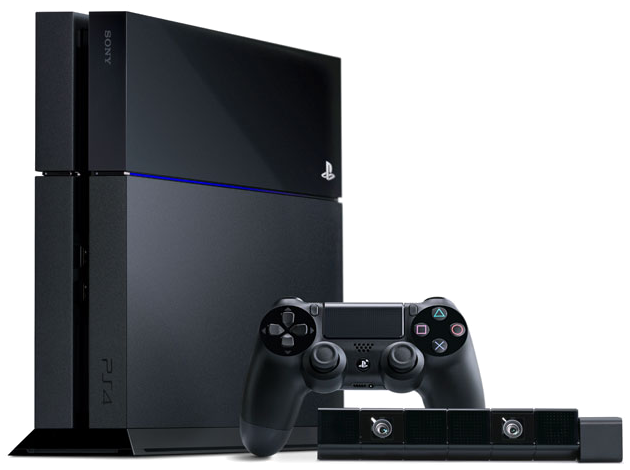 Archivo:PS4.png