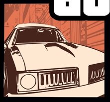 Archivo:Coche III.png