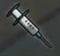 Heroina CW PSP.png