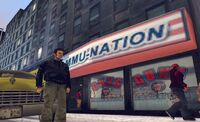 AmmuNationGTA3Claude