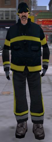 Archivo:Bombero GTAIII.jpg