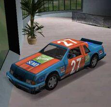 Hotringracer.jpg