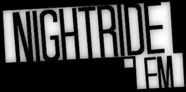 Archivo:Nightride logo.png