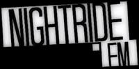 Nightride FM