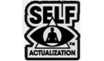 Self-Actualization FM.png