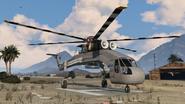 SkyliftGTAVfrente