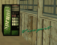 Sprunk expendedora3 vc