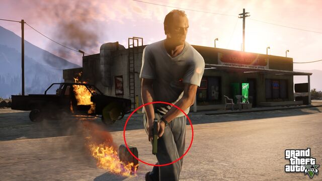 Archivo:Trevor con una Glock. 17 personalizada (posiblemente).jpg