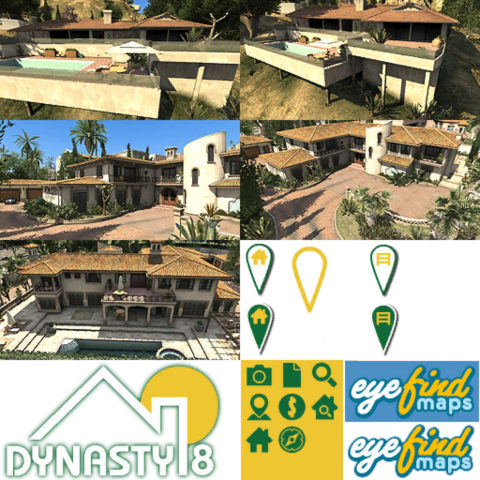 Archivo:Dynasty8 texture1out.png