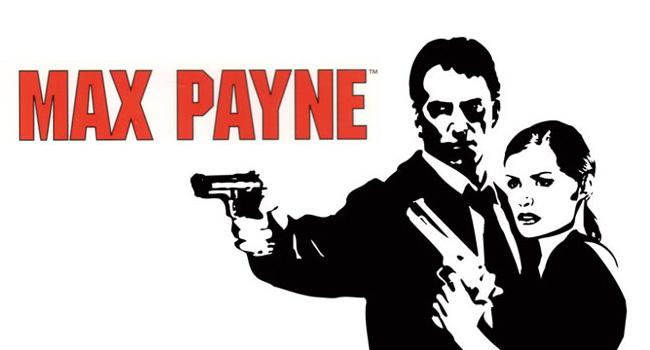 Noticias MaxPayne1