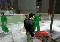 Paramedics2