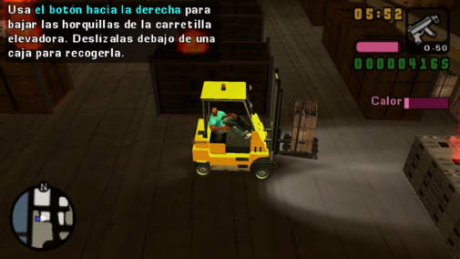 Archivo:Phil10JF.PNG