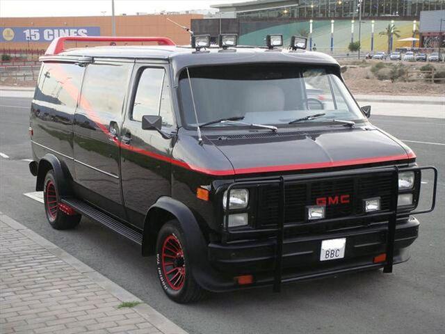 Archivo:CamionetaBrigadaA.jpg