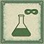 Archivo:En nombre de la ciencia.png