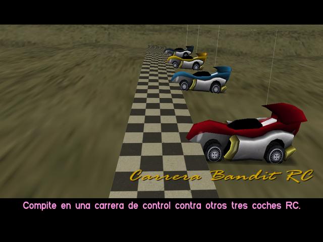 Archivo:RC Bandit Race 2.PNG