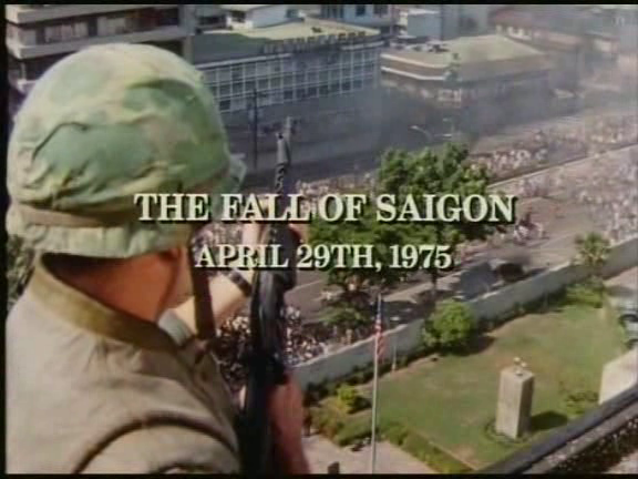 Archivo:80th Vice Desaparecida en Vietnam. 1ª parte. Saigón I.png