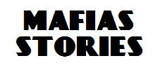 Archivo:MAFIAstories.jpg