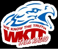 Archivo:WKTT.png