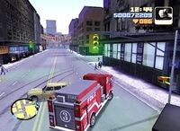 CVGS01.history.gta3 3--article image-1-.jpg