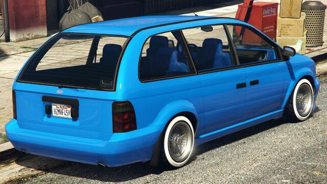 Archivo:Minivan-lowrider2 gtao.jpg