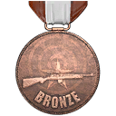Archivo:Shooting bronze 128out.png