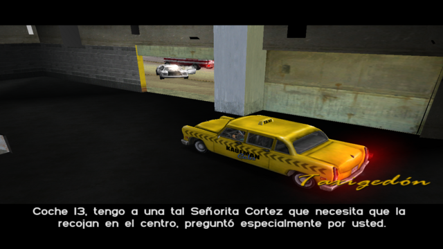 Archivo:Taxigedón 1.png