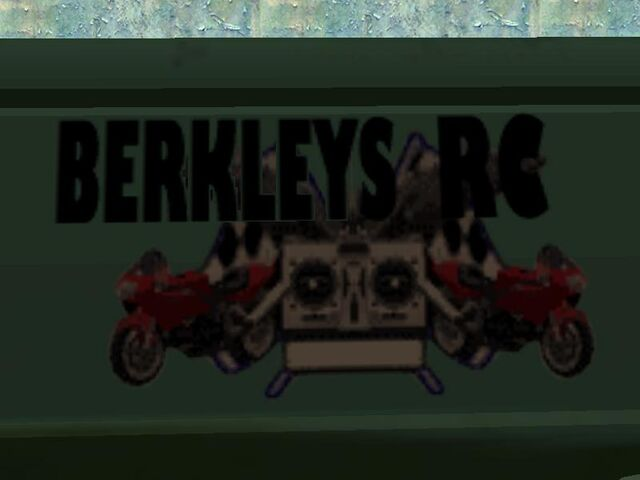 Archivo:Berkleylogo.jpg