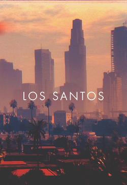 Archivo:Los-santos-vista.png