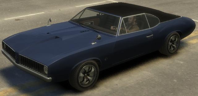 Archivo:Stallion techo lona GTA IV.png