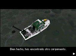 Archivo:So Near, Yet Sonar GTA CW.jpg