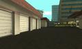 Miniatura de la versión de 05:56 13 oct 2012
