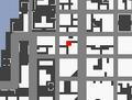 Miniatura de la versión de 06:37 25 ene 2014