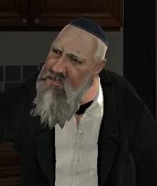Archivo:Anciano judío.png