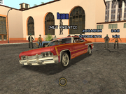 Competicion lowrider2.png